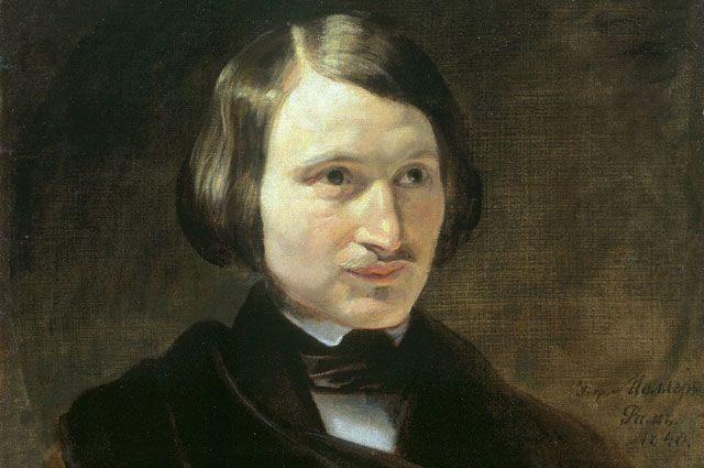 Как Гоголь чуть не сжёг коррупцию. О чем был второй том «Мёртвых душ»?