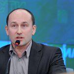 Стариков: Молдавские власти выслуживаются перед Западом в ущерб собственной стране (ВИДЕО)