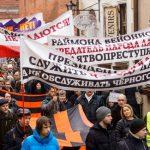 Язык мой — враг твой? Что происходит с русским в Прибалтике