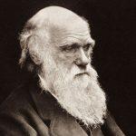 Дарвин и поединок с Богом. Как учёного шельмовали мир науки и мир религии