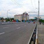 Повторится ли в Молдове итальянская трагедия: 40% мостов в стране находятся в аварийном состоянии (ВИДЕО)