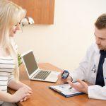 Несладкая болезнь. Сколько лет можно прожить с диабетом?
