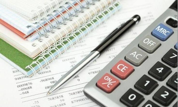 31 марта – крайний срок подачи ежегодных деклараций о доходах и имуществе