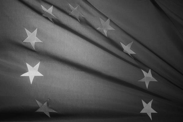 Опрос: число адептов евроинтеграции в Молдове падает