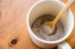 Ни кофе, ни сливок — один сахар. Чем опасен кофейный напиток «3 в 1»?