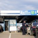 Всего за сутки на территорию Молдовы заехало более 30 тысяч человек