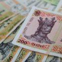 Додон потребовал от правительства покрыть задолженность по зарплате сотрудников ЖДМ