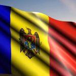 Многовекторность - залог экономического успеха Молдовы