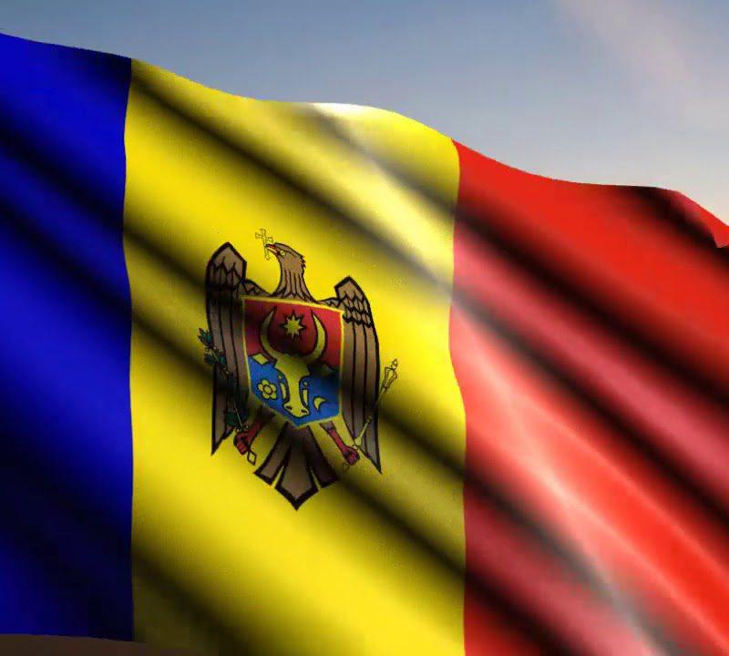 Многовекторность – залог экономического успеха Молдовы