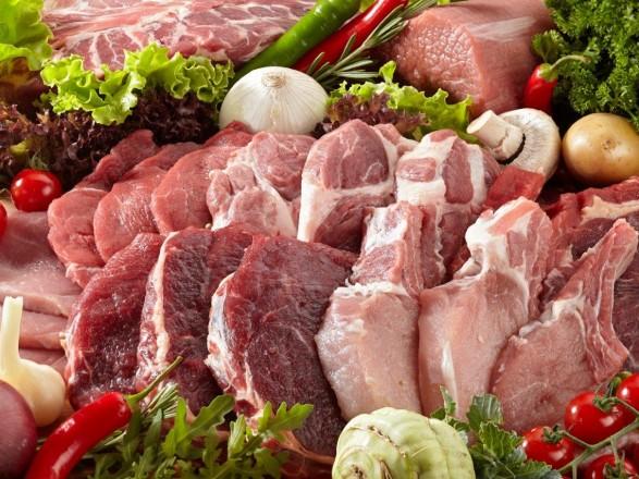 """""""Неевропейская"""" алчность: в НАБПП обеспокоены повышением цен на мясо перед Пасхой"""