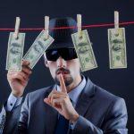 Фирма незаконно получила 28 миллионов леев за организацию незаконных азартных игр