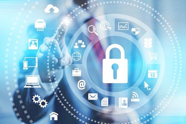 Более 500 молдаван пожаловались на нарушение их права на защиту персональных данных
