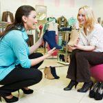 Специалисты по защите прав потребителей рассказали, какие купленные вещи чаще всего возвращают клиенты