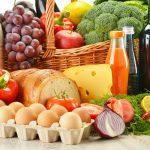 Статистика: с приходом осени цены на некоторые продукты питания значительно выросли (ТАБЛИЦА)