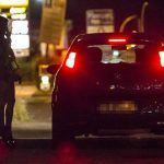 Преступная группировка заставляла несовершеннолетних заниматься проституцией в Кишиневе