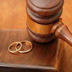 С 1 июня процедура оформления развода в Молдове станет проще