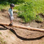 Сделай сам! Как развить самостоятельность у ребёнка