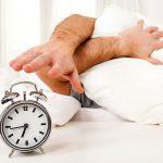 Недоброе утро. 10 привычек, которые не добавляют нам здоровья