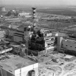 Чебан в годовщину чернобыльской катастрофы: Низкий поклон всем участникам ликвидации аварии