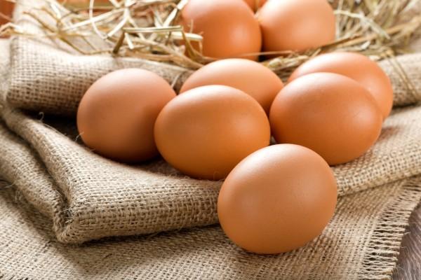 Статистика: куры в Молдове за три месяца снесли более 124 миллионов яиц