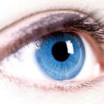Стоит ли делать упражнения для глаз?