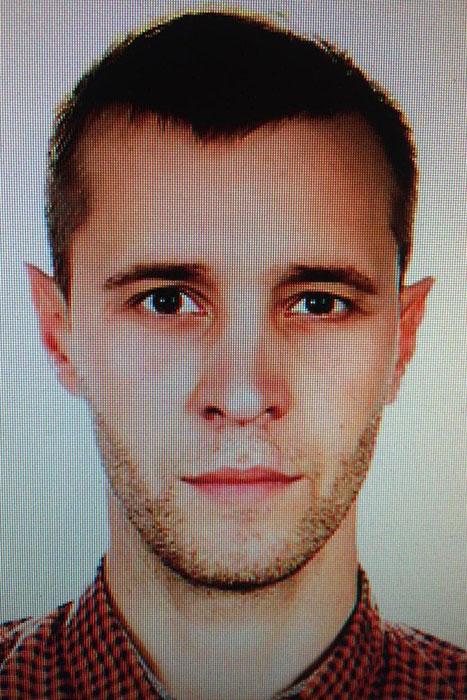 В Приднестровье без вести пропал мужчина (ФОТО)