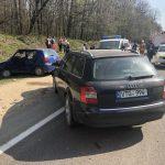 60-летний мужчина скончался в результате ДТП под Оргеевом (ФОТО)