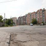 Apă-Canal Chișinău предупреждает о мошенниках: они могут быть и нетрезвыми