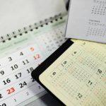 Сегодня у бюджетников – рабочий день