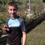 В Рышканском районе пропал 17-летний юноша