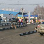 В BMW на молдо-украинской границе была обнаружена бомба
