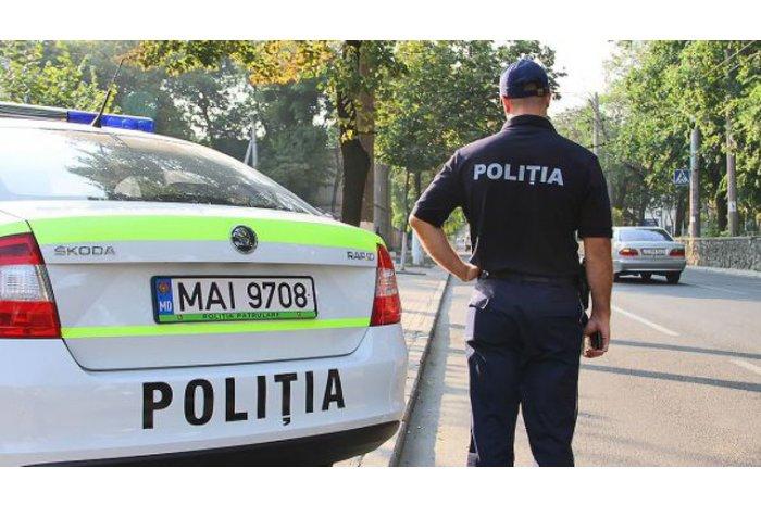 Более 6 тысяч правоохранителей будут на страже безопасности во время пасхальных праздников