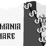 О румынской экспансии в Молдове