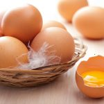 В преддверии Пасхи с птицефабрики Вулканешт украли 1260 яиц