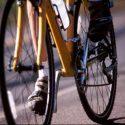 """Угнал велосипед: рецидивисту """"светит"""" новый срок"""