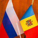 В Санкт-Петербурге пройдет Фестиваль молдавского кино и культуры (ФОТО)