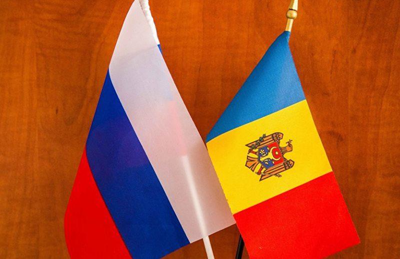 Молдо-Российский экономический форум будет проводиться ежегодно