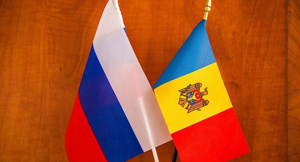 Россия поможет Молдове в борьбе с коронавирусом тестами, медикаментами и оборудованием