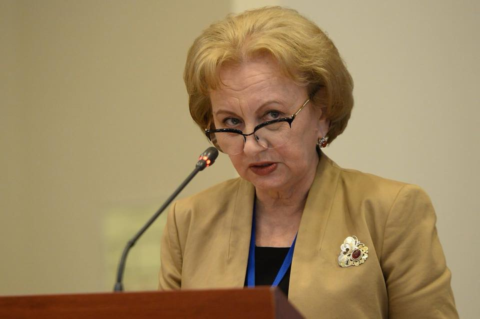 Гречаный: Новая власть будет нацелена на сотрудничество с ЕАЭС