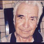 В Кишиневе разыскивают еще одного пропавшего мужчину