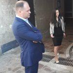 Чебан о кишиневских подземках: Даже самые важные из них в ужасном состоянии