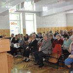 Чебан: Мы должны сделать общественный транспорт более комфортным для горожан (ФОТО)