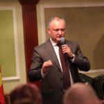 Додон инициирует переговоры об отмене патентов для молдавских мигрантов на пространстве ЕАЭС (ВИДЕО)