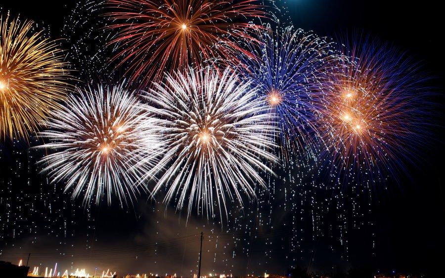 По случаю Дня Победы на ПВНС впервые пройдет грандиозный двухдневный праздничный концерт