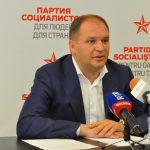 Чебан: Наведем порядок с транспортным соединением Кишинева с пригородами (ВИДЕО)