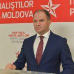 Чебан обозначил четыре основных направления работы будущих вице-примаров Кишинева (ВИДЕО)