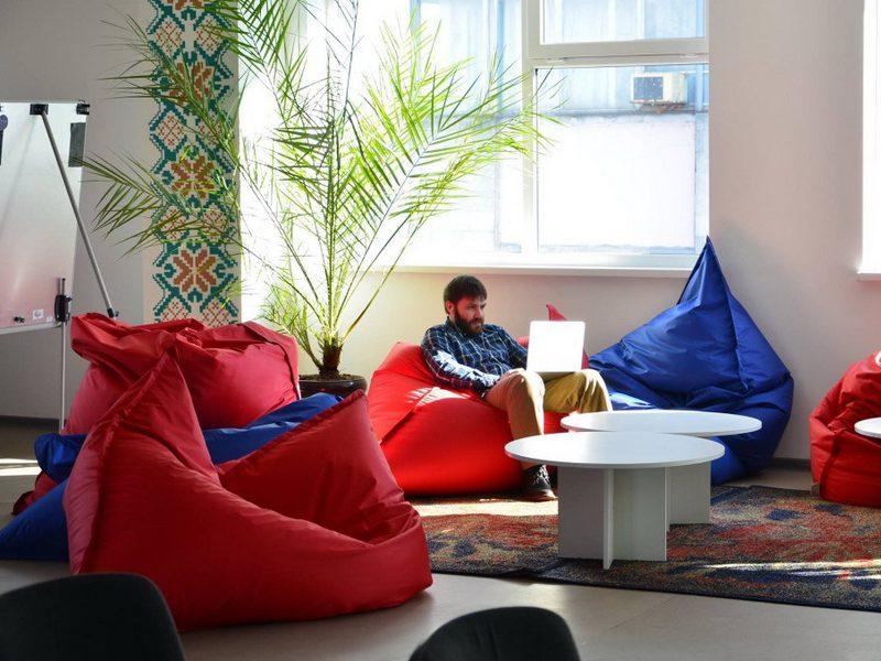 Дизайнеры назвали три ведущих тренда в создании дизайна интерьера