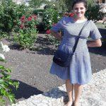 В Кишиневе бесследно пропала 16-летняя девушка