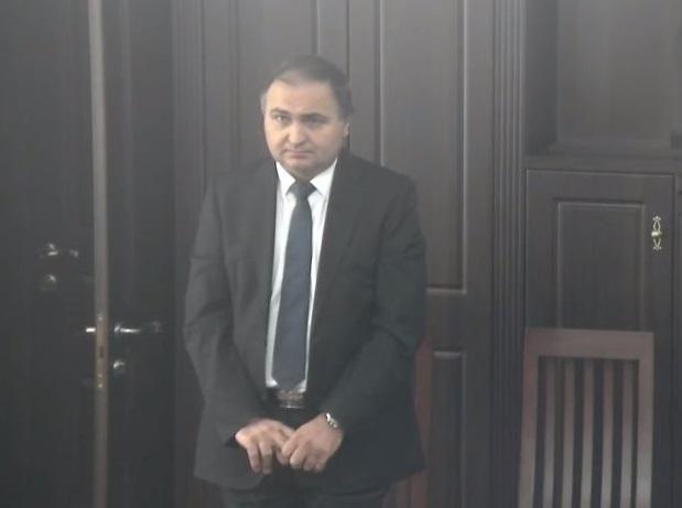 Новым главой Высшей судебной палаты может стать Ион Друцэ