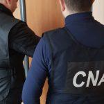 Прокуратура нагрянула с обыском в офис известного футбольного клуба (ОБНОВЛЕНО)